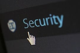 Information Security and why we must be as vigilant as ever