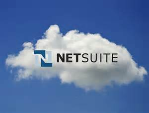 News: NetSuite delivers record Q2 revenues