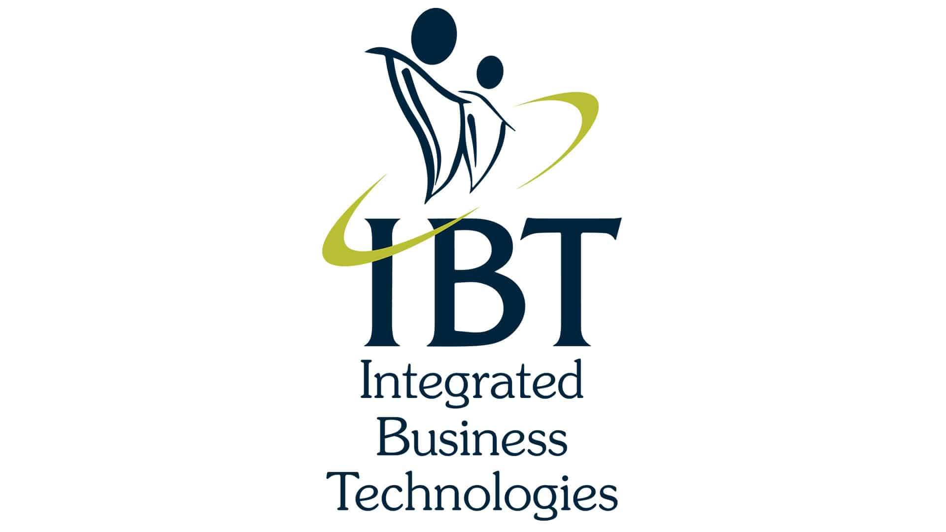 integrated business technologies