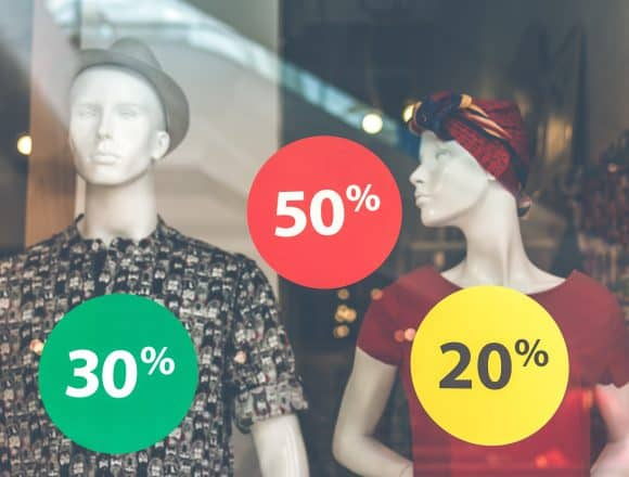 Leading Australian Retail Organisation