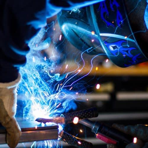 Leading Industrial Engineering Group Implements PeopleSoft 9.2