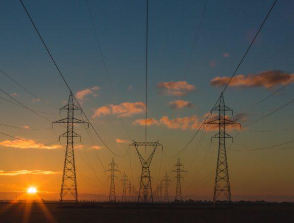 Tier 1 Australian Energy retailer