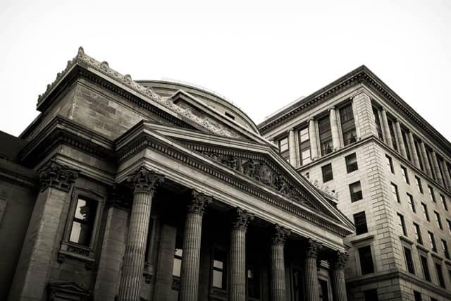 Top 5 Australian banking group fulfills open banking mandate with Qlik Replicate